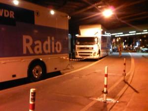radio-trucks